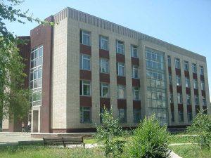 Балаковский районный суд Саратовской области 1