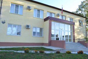 Базарно-Карабулакский районный суд Саратовской области